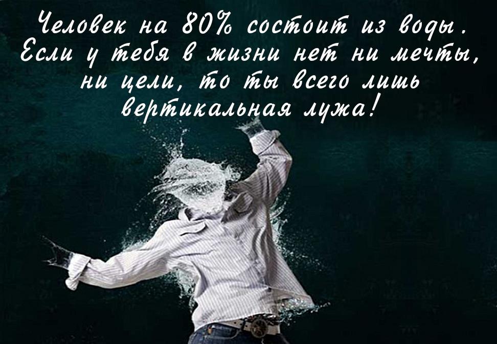 ВЕРТИКАЛЬНАЯ ЛУЖА .jpg