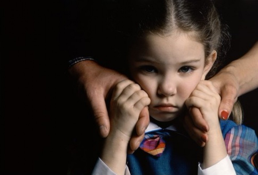 Финансовое положение родителей влияет наздоровье детей— Ученые
