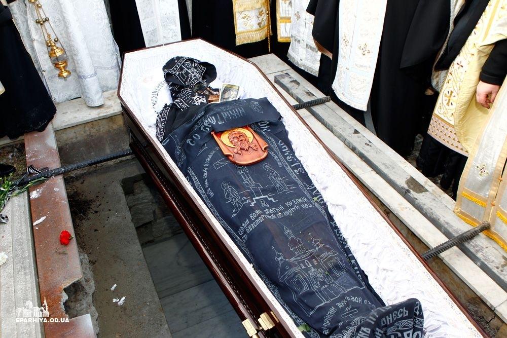 Похороны как правильно все сделать по христиански 626